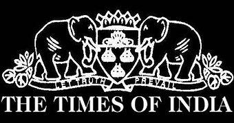 Times-of-India-Logo-edited.jpg