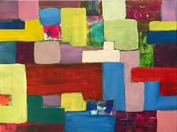 abstrait 2017