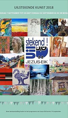 Uilstekende Kunst 7 September.jpg