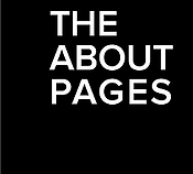 TheAboutPages-Logo.png