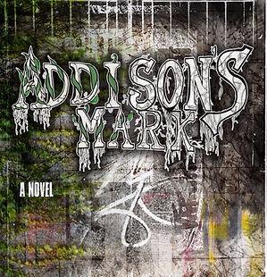 addisons mark cover_edited_edited.jpg