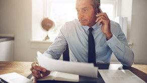 How to Master Tricky Consulting Client Conversations
