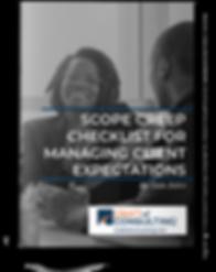 CraftofConsulting-Report-ScopeCreep-medi