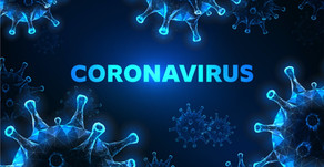 What to Do When the Coronavirus Impacts Your Consulting Business