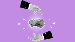 Getting Consulting Clients to Say Yes to Your Price