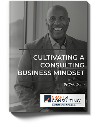 CraftofConsulting-Report-CultivatingMind