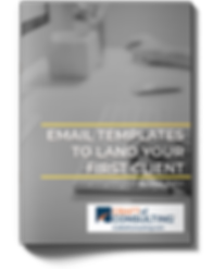 CraftofConsulting-Report-EmailTemplates-
