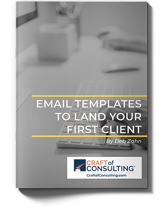 CraftofConsulting-Report-EmailTemplates-