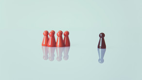 Why Defining Your Ideal Client Can Help You Create a Successful Consulting Business