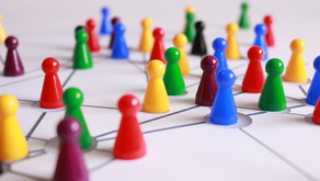 How to Get Your First Clients Through Your Existing Network