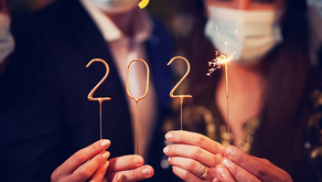 How to Make Your Consulting Business and Life Better and More Fulfilling in 2021