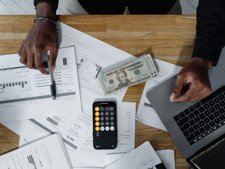 The Pros and Cons of Each Consulting Pricing Model
