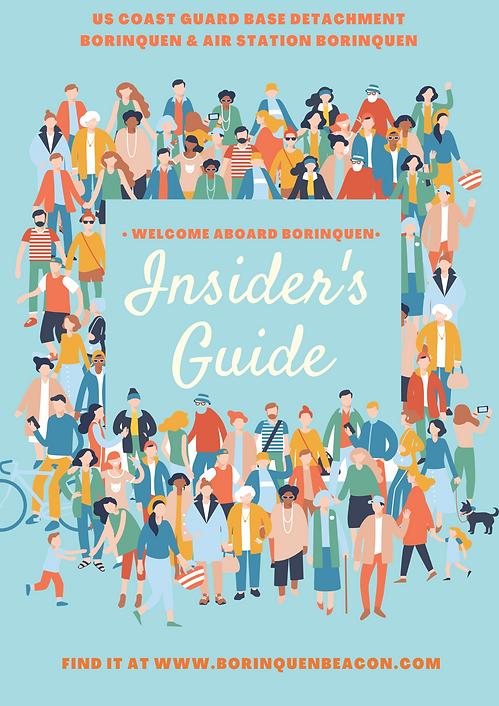 Borinquen insider's guide.png