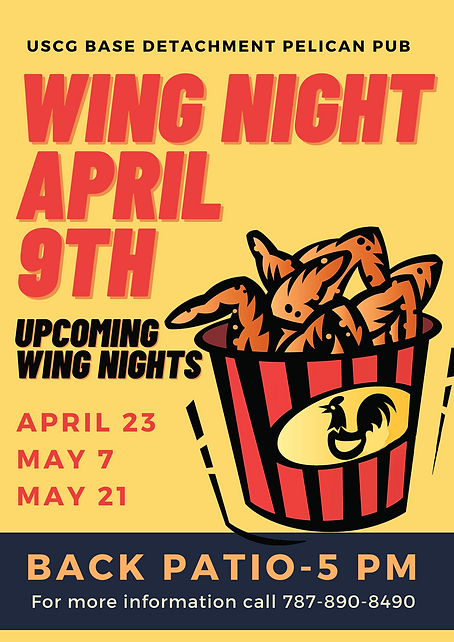 2021wing night-2.png