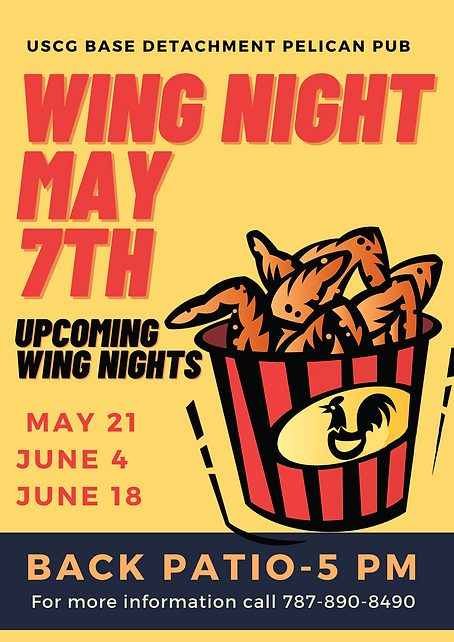 2021wing night-4.png