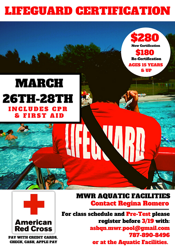 new-LIFEGUARD CERTIFICATION MARCH-2.png