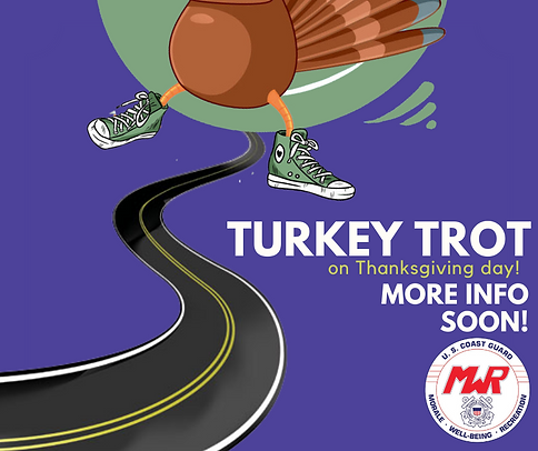 turkey trot teaser.png