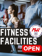 fitness facilities open.png