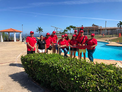 Lifeguard Photo Jan.17th 2021.JPEG