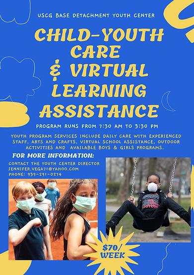 finalNew Child Care Flyer 2021.png