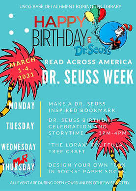 DR. SEUSS WEEK (1).jpg