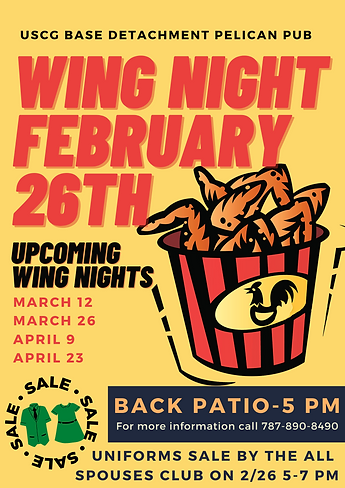 2021wing night.png