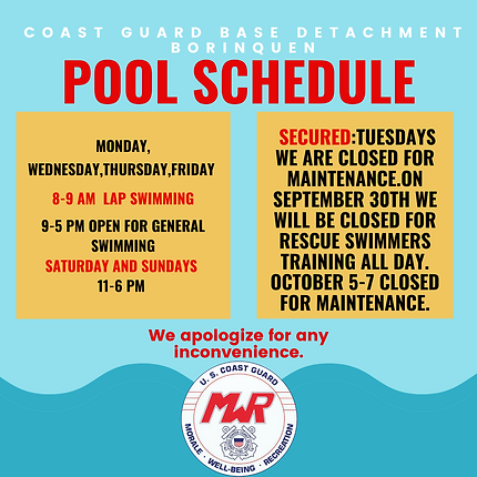 new pool schedule-2.png