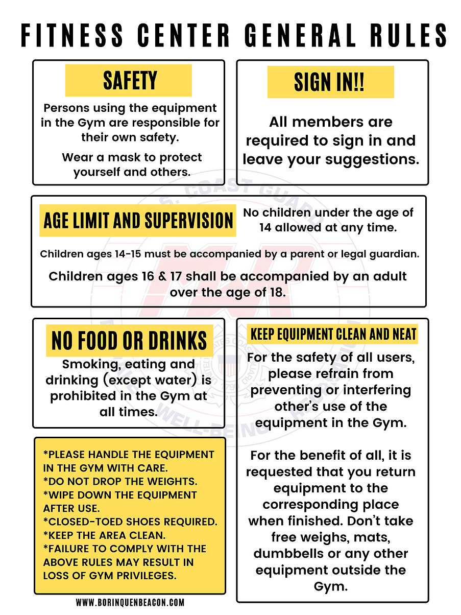 fitness center general rules-2.png