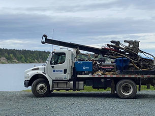Mountain Drilling in BC.jpg