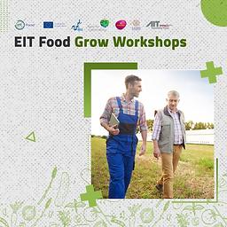 EIT FoodGrow Workshops.png