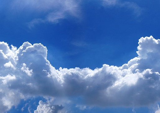 How the Cloud Creates Cost Savings—and Tax Benefits