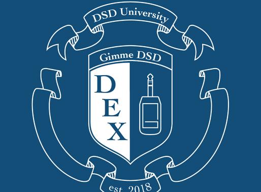 3 Keys to Winning in DSD