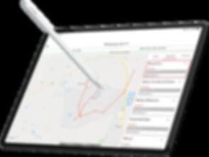 iPad-Pro_FloatingWithPen_RouteLevel.png