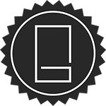 Icon_GimmeKey_Warranty_Black.png