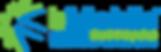 Transparent bMobile Full Logo.png