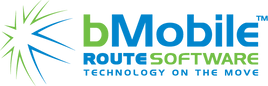 Transparent bMobile Full Logo.png