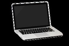 DSD_MacBook.png
