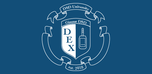 Need DEX to Grow Your Business?