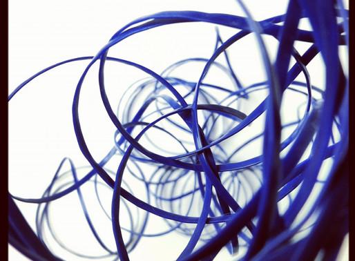 DEX Cables Mean DEX Errors
