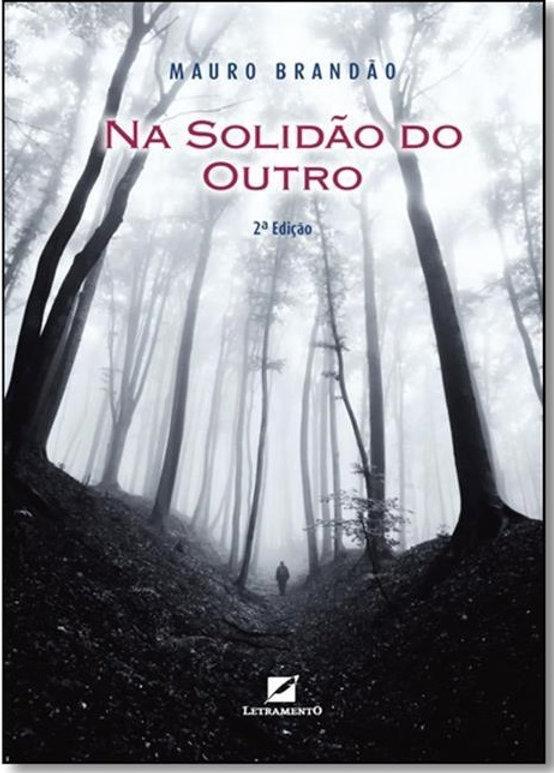 Na_Solidão_do_Outro_segunda_edição.jpg