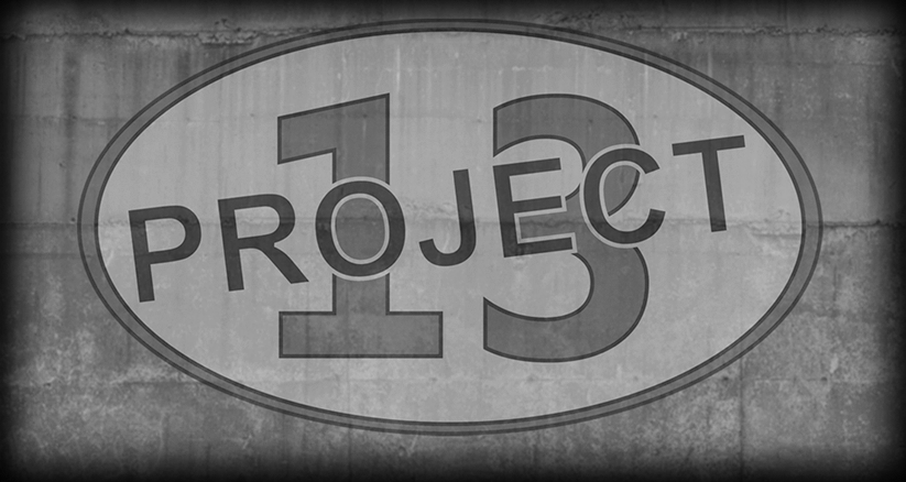 old_logo_with_concrete.png