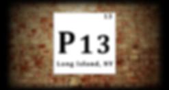 p13_logo_brick.png