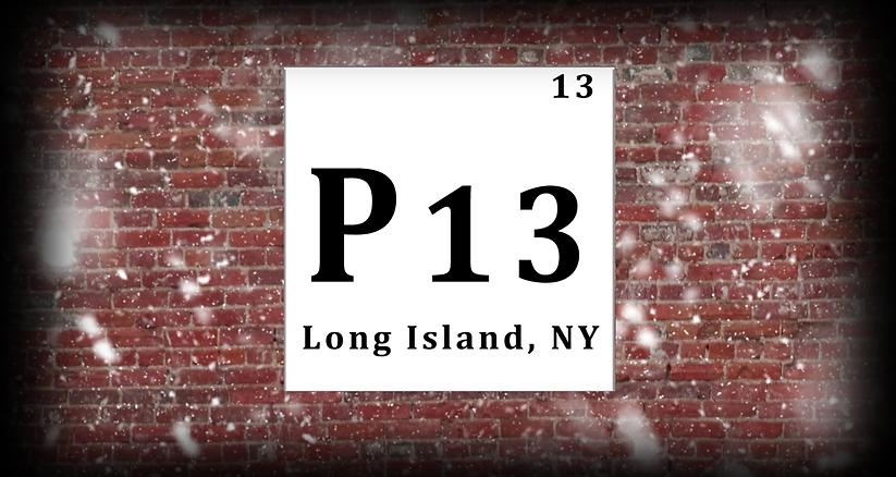 p13_logo_brick_dec.png