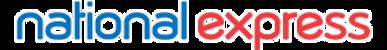 NX_logo.png