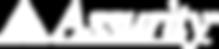 Assurity_horiz_logo_white.png