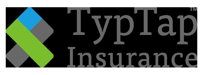 landing_logo_insurance_h.png