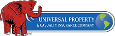 universal-insurance-1.png