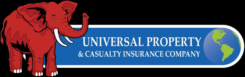 universal-insurance-1.png