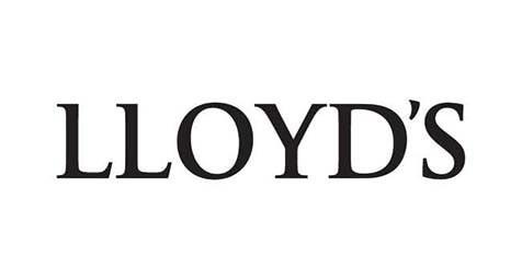 lloyds-logo.jpg