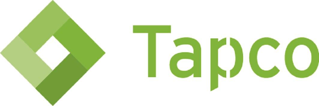 Tapco-TransparentBackground_vectorized.p